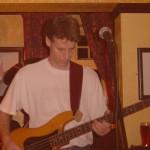 Pete Cowl
